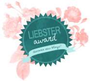liebsteraward-golnaran